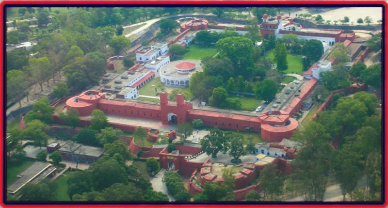 Image result for Phillaur, Punjab